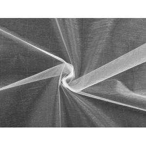 Brož / svatební ozdoba na kytice 330325 crystal 1ks