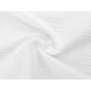Papírový pompom 730119, Ø15 cm bílá 1ks
