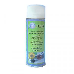 Halloweenská girlanda - dýně oranžová dýňová 1ks