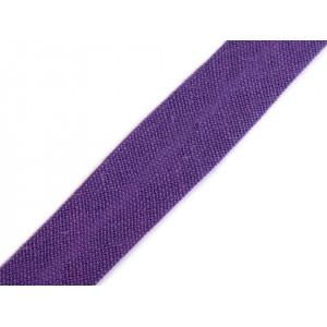 Jmenovka papírová na skleničky srdce natural, perleťová bílá 10ks