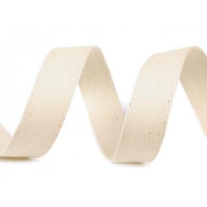 Dekorační pěnová růže Ø4 cm růžová korálová 10ks
