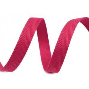 Karnevalová sukýnka - dětská oboustranná fialová lila 1ks