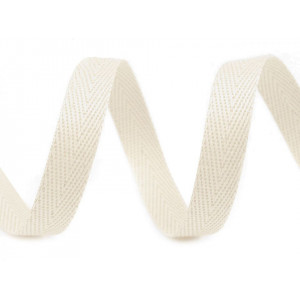Karnevalová sukýnka - dětská oboustranná oranžová mrkvová 1ks