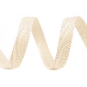 Karnevalová sukýnka dětská s flitry růžová malinová 1ks