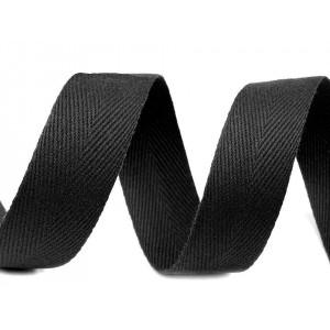 Karnevalová sukýnka s flitry žlutá narcisová 1ks