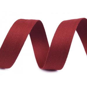 Karnevalová sukýnka 3 pink 1ks