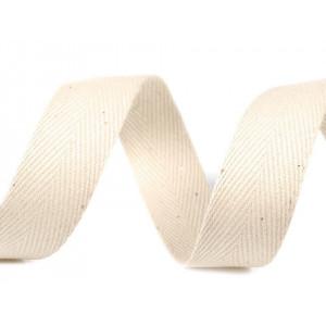 Karnevalový kostým - motýlí víla bílá 1sada