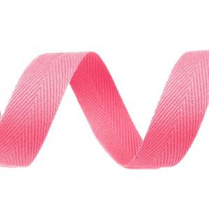 Karnevalový kostým - motýlí víla červená 1sada
