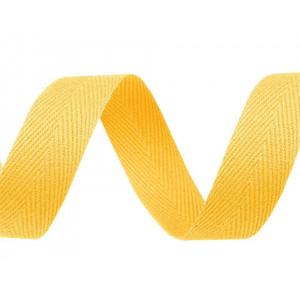Karnevalový kostým 1 - motýl růžová sv. 1sada