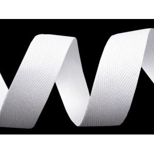 Karnevalový kostým 2 - motýl levandulová 1sada