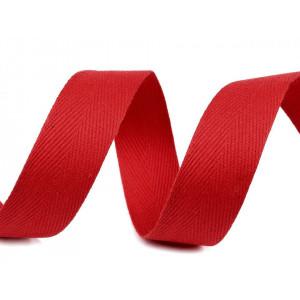 Karnevalový kostým - anděl bílá 1sada