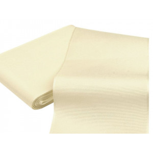 Andělská křídla 22x44 cm bílá 1ks