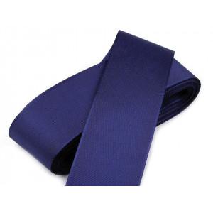 Dekorace anděl 3 bílá 1ks