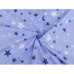 Brož s broušenými kamínky kočka crystal AB 1ks