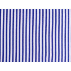 Brož s broušenými kamínky deštník červenozlatá 1ks