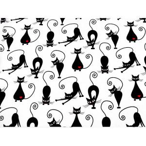 Brož květ a list s broušenými kamínky stříbrná 1ks