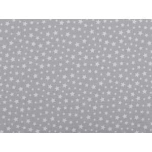 Brož / svatební ozdoba na kytice crystal 1ks