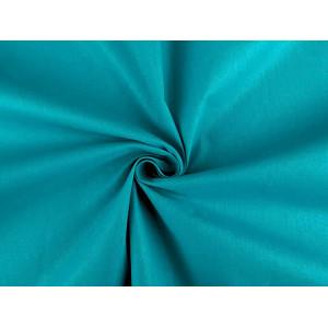 Brož / ozdoba růže Ø9 cm růžová malinová 1ks