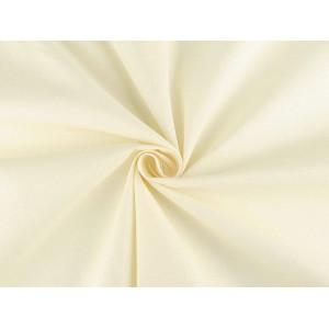 Brož / ozdoba růže Ø9 cm oranžová mrkvová 1ks