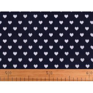Skleněný přívěsek srdce 30x45 mm zelená pastelová 1ks
