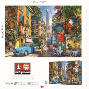 Látková čelenka pin-up 770820 překřížená šedá 1ks