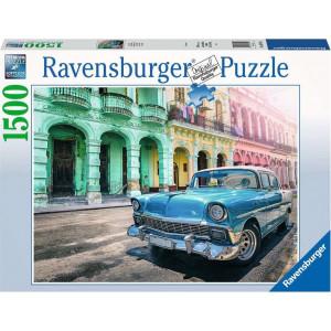 Taška přes rameno černá 510801-10