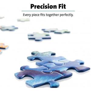 Malování podle čísel Loď na vlnách