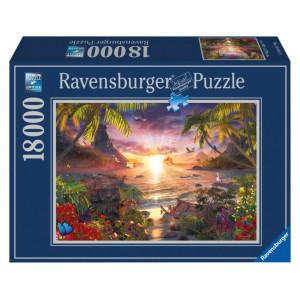 Malování podle čísel Váza plná slunečnic