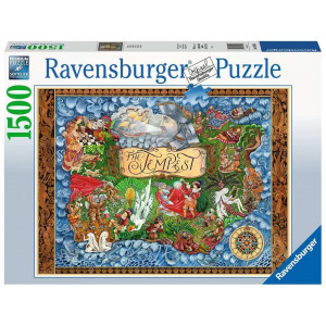 Plastová krabička srdce 10x10 cm dvoudílné transparent 1ks