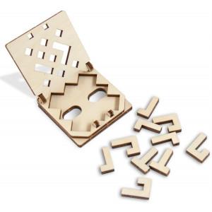 Minky 380864 manchester modrá pomněnková 1m