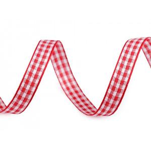 Pánský kapesník bílá 6ks