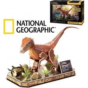 Bavlněný šátek kašmírový vzor 70x70 cm 710535 černá 1ks