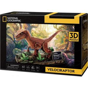 Bavlněný šátek kašmírový vzor 70x70 cm 710535 červená sv. 1ks