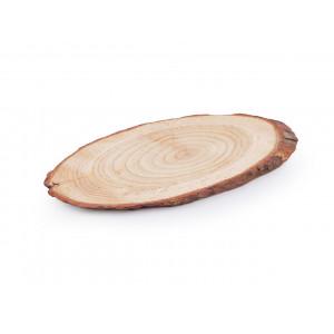 Dívčí rukavice vločka s kamínky a perlami černá 1pár