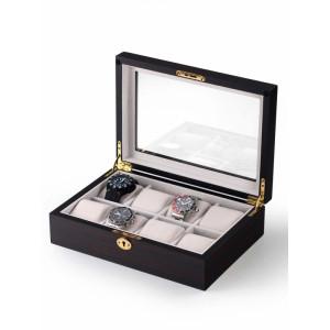 Multifunkční šátek pružný dvojitý černá 1ks