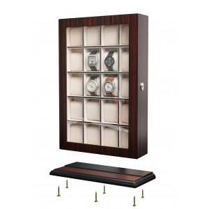 Multifunkční šátek pružný dvojitý béžová sv. 1ks