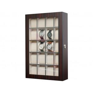 Multifunkční šátek pružný dvojitý petrolejová 1ks
