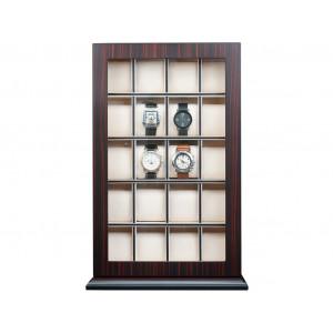Multifunkční šátek pružný dvojitý bílá 1ks