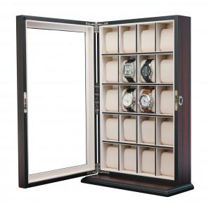 Multifunkční šátek pružný dvojitý modrá jemná 1ks