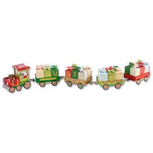 Bavlněný flanel jednobarevný Off White 380953