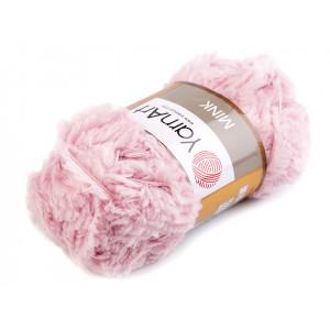 Vánoční bavlněná látka hvězdy bílá 860013