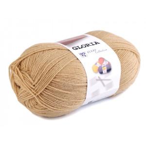 Multifunkční šátek pružný, bezešvý maskáčový zelená 1ks